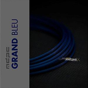 Sleeve Pequeno - Grand Bleu - 1m