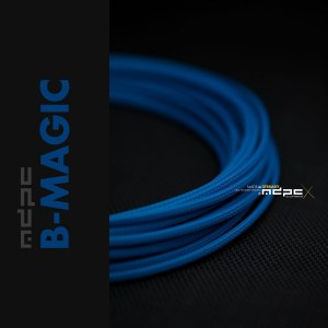 Sleeve Pequeno - B-Magic - 1m