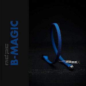 Sleeve SATA - B-Magic - 1m