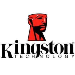 Cartão de Memoria Micro SD 8GB Kingston
