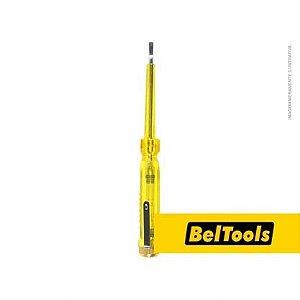 Chave de Teste Beltools 100 A 500v