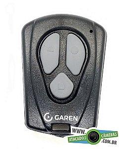 Controle Remoto Garen Tx New 433