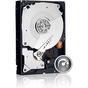 HD Sata Seagate 500GB Recon
