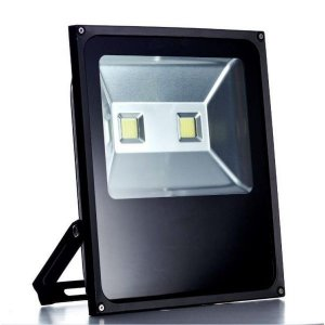 Refletor de LED 100w Externo IP66