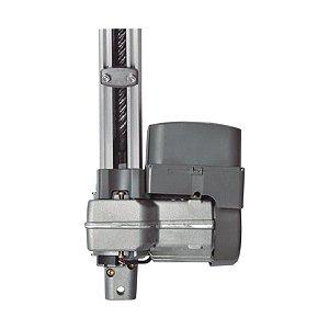 Kit Motor de Portão PPA F01119220 Basculante Home Robust 1,50m (Pop Plus) 220v 60Hz + Acionador