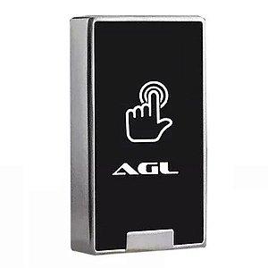 Acionador Touch AGL