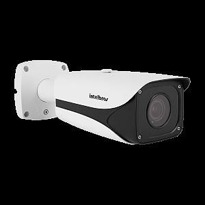 Câmera Intelbras Bullet IP VIP 5450Z Full HD ( 4.0MP | 1440P | 2,7 ~ 12mm | Metal)
