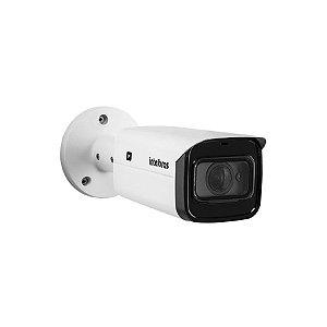 Câmera Intelbras Bullet Onvif IP VIP 3260 Z (2.0MP | 1080p | Lente Motorizada | Metal)