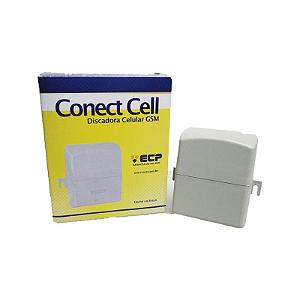Discadora ECP Celular GSM