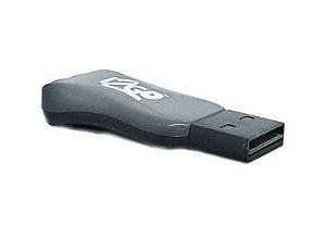 Pen Drive Titan i2GO - 8GB
