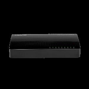 Switch Intelbras 8 Portas GIGA SG 800 Q