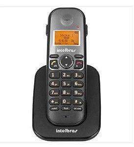 Telefone Sem Fio Intelbras TS 5121