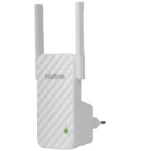 Repetidor Wi-fi N300 Mbps Wireless IWE 3001