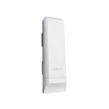 Roteador Intelbras Wireless Wom 5A 16dbi CPE 5GHZ