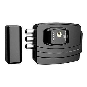 Fechadura Eletrônica AGL Ultra Card