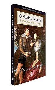 O Marido Federal