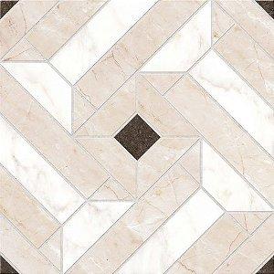 PISO MARMORIZADO  PI 4  50x50