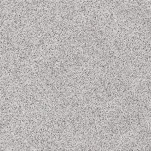 PISO 50x50 SPARTA CINZA cx2,50m² MARCELA
