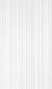 REV 33x57cm - 5718 cx2,5m² ROCHA FORTE