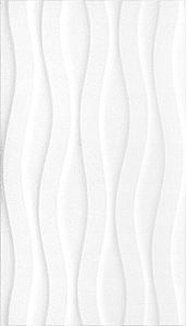 REV HD33x57cm - 5902 cx2,5m² ROCHA FORTE