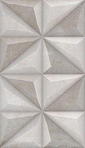 REV HD33x57cm - 57735 cx2,5m² ROCHA FORTE