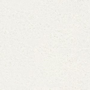 PORCELANATO 60x60cm KHALI BIANCO cx1,80m² DELTA