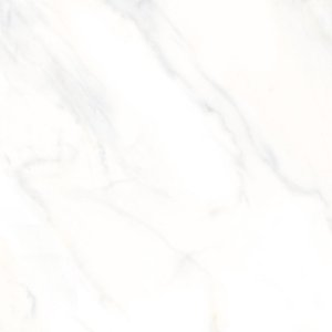 PORCELANATO 52,5x52,5cm 52350 cx1,93m² INCEFRA
