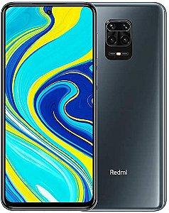 Smartphone Xiaomi Redmi Note 9S 128GB Cinza ( Grey)