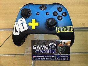 Controle Scuf Semi Novo - Xbox One