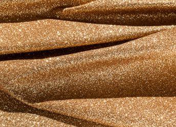 Glitter 130