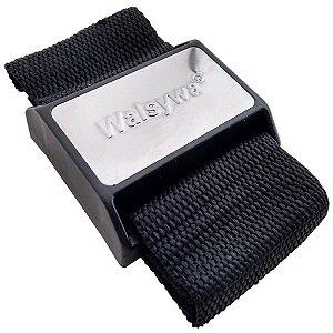 Pulseira Magnética Para Parafusos Drywall