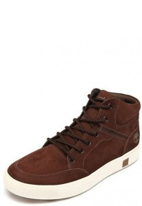 Bota Timberland Kingston Brown