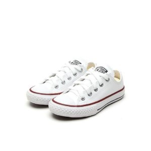 Tênis CK04200001 Chuck Taylor All Star