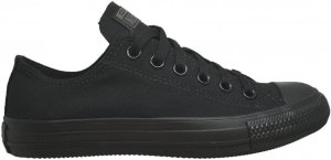 Tênis Chuck Taylor All Star Monocrome-CT04460002