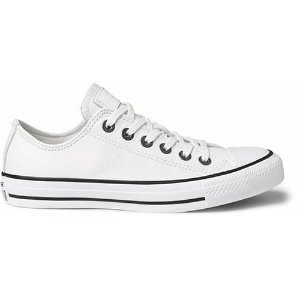 Tênis Chuck Taylor All Star-CT04480001