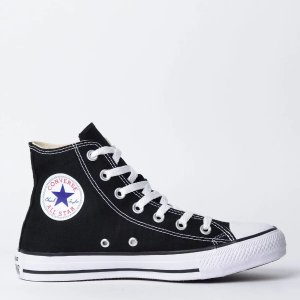 Tênis Converse All Star- CT00040002