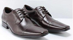 Sapato Democrata 450052