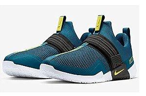 Tênis Nike Metcon Sport