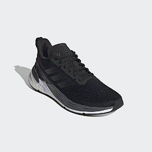 Fx4829- Tênis Adidas Response Super M