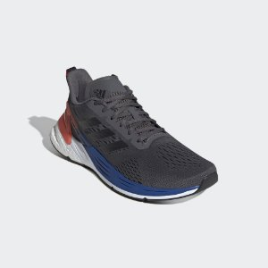 Fx4831-Tênis Adidas Response Super M