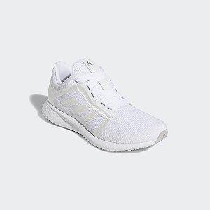 Fw9259- Tênis Adidas Edge Lux 4 Branco/Branco