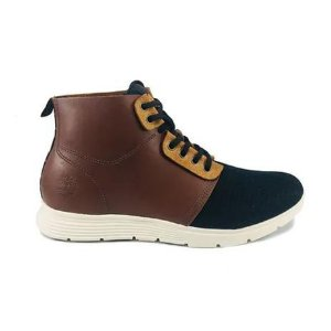 Bota Killington LF Chukka