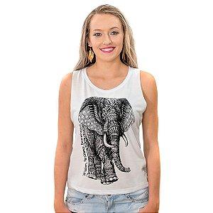 Regata Cavada Elefante