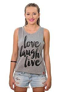 Regata Cavada Love Live