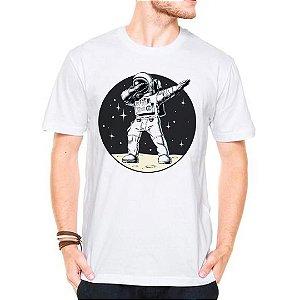Camiseta Manga Curta Style