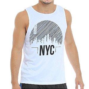 Regata Masculina Live NYC
