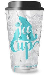 Ice Cup - 128 Unidades