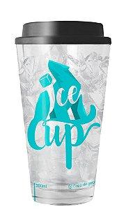 Ice Cup - 256 Unidades