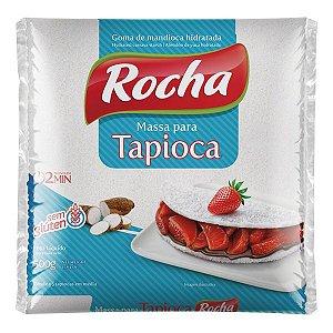 Tapioca 500G Rocha