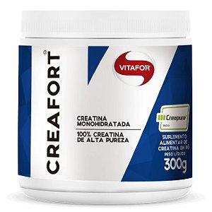 Creafort 300G Vitafor